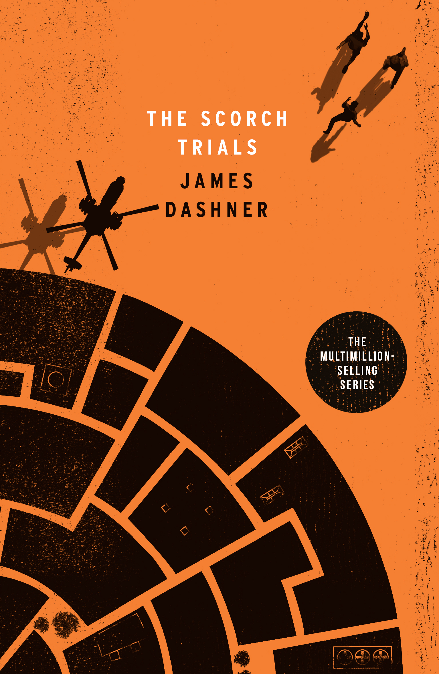 Cool Book Cover Pics : Chicken house books scorch trials