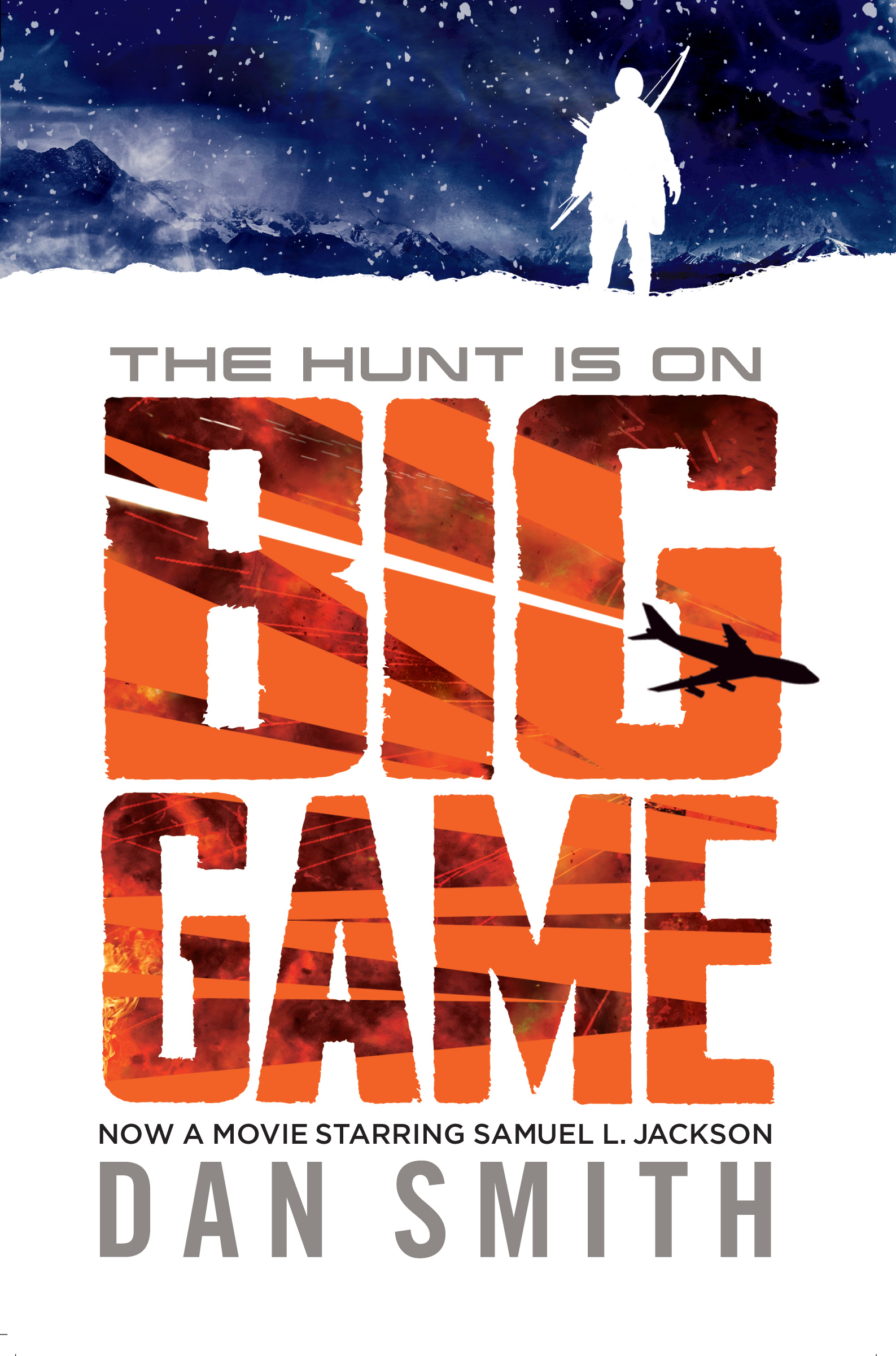 Book Cover Photography Games ~ Chicken house books big game