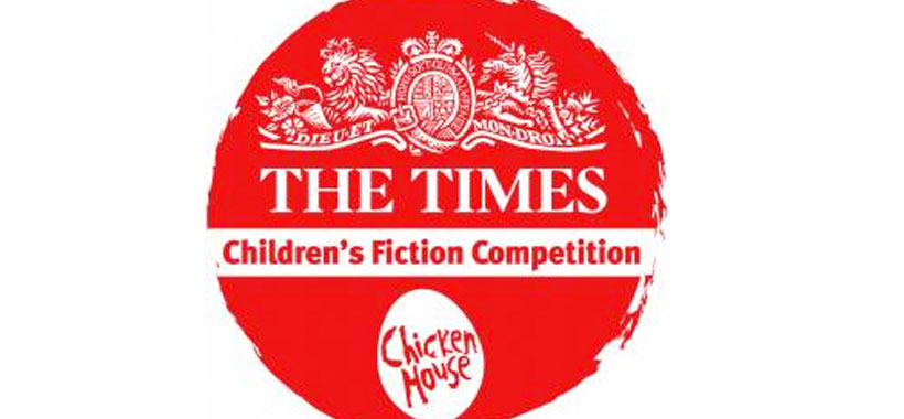 Times-Competition-Shortlist