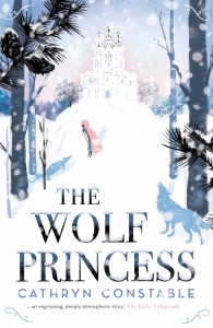 Wolf-Princess-Cathryn-Constable-667x1024