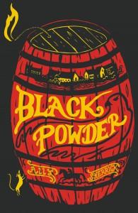 Black Powder AW 2
