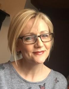 Janine Barnett-Phillips