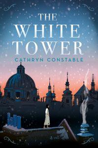 WhiteTower website
